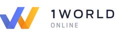 1World Online