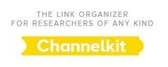 ChannelKit