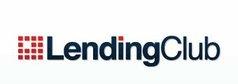 LendingClub Corp.