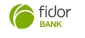 Компания Fidor