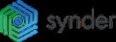 Компания Synder