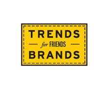 TrendsBrands