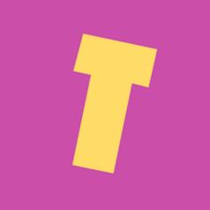 Компания Tiggy