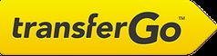 Компания TransferGo