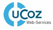 Компания uCoz