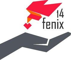 14Fenix