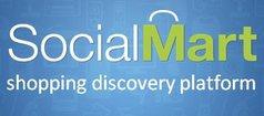 SocialMart