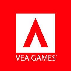 Компания VEA GAMES