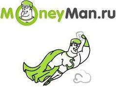 Компания Moneyman