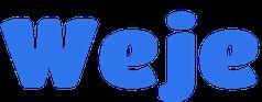 Компания Weje