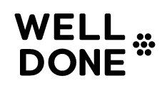 Компания Welldone