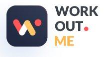 WorkoutMe