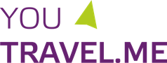 Компания YouTravel.me