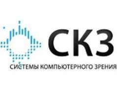 Compvisionsys.ru