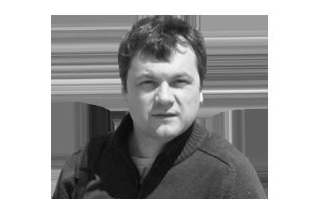 Константин Астафьев