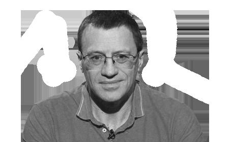 Леонид Гольдорт