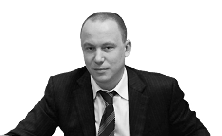 Дмитрий Шашкин