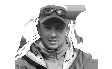 Алексей Струлистов