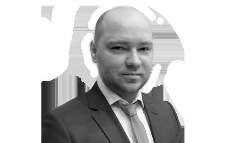 Максим Жестовский