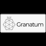 Granatum Solutions