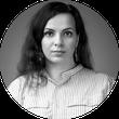 Людмила Чумак