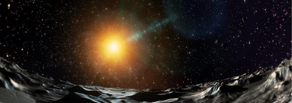 Фото 6 Фото: В России создали «планетарий» в виртуальной реальности