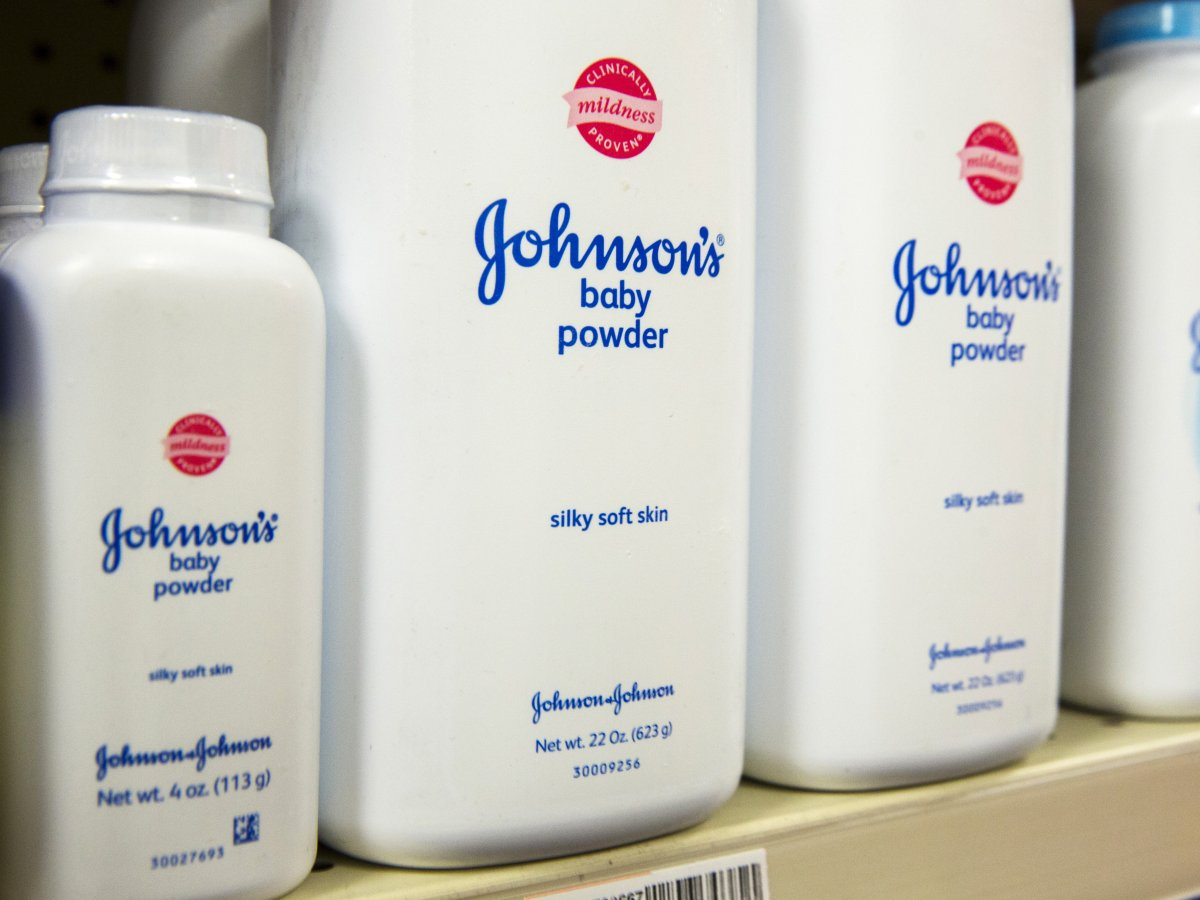johnson and johnson introduction 3,814 johnson & johnson reviews a free inside look at company reviews and salaries posted anonymously by employees.