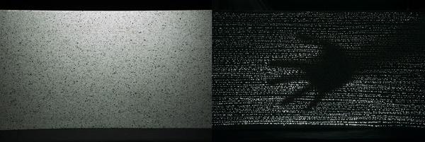 Фото 9 Как выглядит прозрачный бетон, разработанный российским стартапом