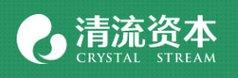 Инвестор Crystal Stream Capital