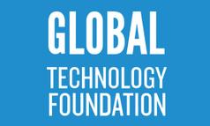 Global Technology Foundation (GTF)