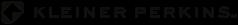 Инвестор Kleiner Perkins