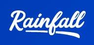 Инвестор Rainfall Ventures (Vaizra Capital)