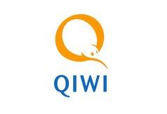 Qiwi Venture
