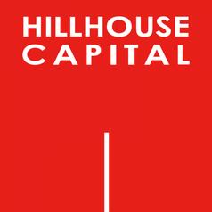 Hillhouse Capital Group