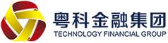 Инвестор Guangdong Technology Financial Group