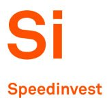 Speedinvest
