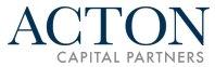 Инвестор Acton Capital Partners