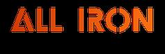Инвестор All Iron Ventures