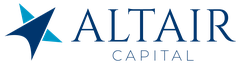 AltaIR Capital