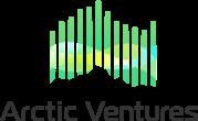Инвестор Arctic Ventures