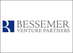 Инвестор Bessemer Venture Partners