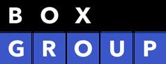Инвестор BoxGroup