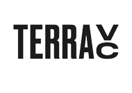TerraVC