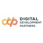 Digital Development Partners