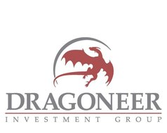 Dragoneer Investment Group