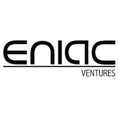 Инвестор Eniac Ventures