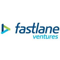 Инвестор Fastlane Ventures