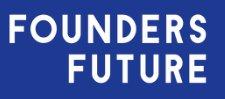 Инвестор Founders Future