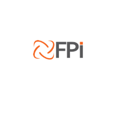 FPI Partners