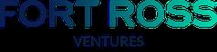 Fort Ross Ventures